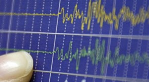 Terremoto tra Afghanistan e Pakistan, scossa magnitudo 5.5 nell'Hindu Kush
