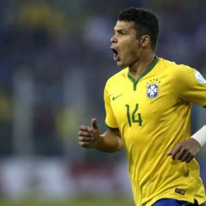 VIDEO YouTube Brasile-Venezuela 2-1. Gol e highlights Copa America 2015