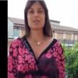 """Sara Tommasi: """"Ecco cosa c'è dietro ai video con Andrea Diprè"""""""