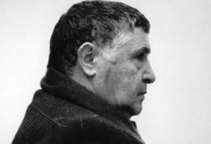 Totò Riina assolto in Cassazione per omicidio Mauro De Mauro