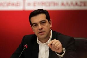 """Grecia. Tsipras presenta piano creditori: """"Decisione ora spetta leader europei"""""""