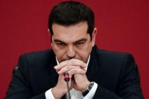 Grecia, Alexis Tsipras il rivoluzionario in cerca di soldi dalla (ex) Troika