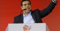 Il no di Tsipras a ultima offerta E a mezzanotte  scatta il default