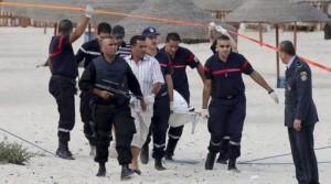 "L'11 settembre del Mediterraneo. Ramadan ""calamità per infedeli"""