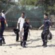 ttAttentato in Tunisia, FOTO turisti morti sulla spiaggia dell'hotel 7