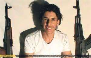 Tunisia, killer di Sousse addestrato in Libia col commando del Bardo