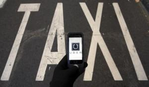 """Uber, sentenza in California: """"Gli autisti siano dipendenti, non imprenditori"""""""