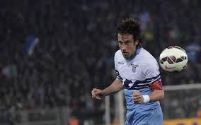 """Calcioscommesse, Federbet denuncia: """"Lazio rischia esclusione dalle coppe"""""""
