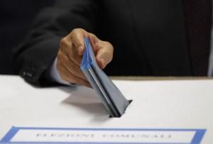 Elezioni comunali Segrate. Risultati definitivi: ballottaggio Fraschini-Micheli