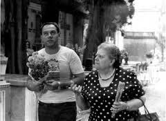 Italia di oggi meglio di ieri: rapimenti, terrorismo...non rimpiangiamola