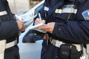 Donato Ungaro, vigile e giornalista licenziato per un articolo scomodo