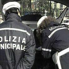 Vigili assenteisti Capodanno: chiesti 4mila € multa ai 17 irreperibili al cellulare