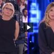 Virginia Raffaele alla finale di Amici 14: Belen, Sabrina Ferilli, Bruzzone...
