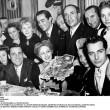 Vittorio Gassman, 15 anni fa moriva il grande mattatore del cinema italiano02