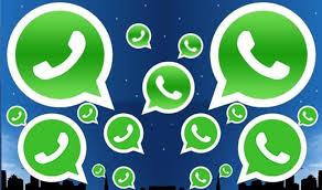 WhatsApp bocciata sulla privacy: dati utenti a rischio
