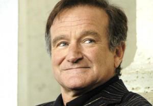 """Video YouTube, Robin Williams nel suo ultimo film """"Boulevard"""": trailer"""