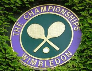 Wimbledon 2015, curiosità e dove vederlo in tv 01