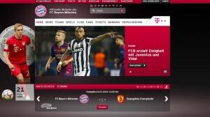 Calciomercato Juventus, Arturo Vidal è del Bayern Monaco: ufficiale