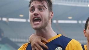 http://www.blitzquotidiano.it/sport/napoli-sport/calciomercato-napoli-maurizio-sarri-nuovo-allenatore-2208819/
