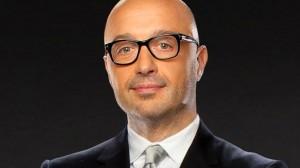 Joe Bastianich condurrà Top Gear Italia con Guido Meda
