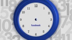 Quando postare per avere successo su Facebook?