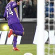 http://www.blitzquotidiano.it/blitztv/salah-video-gol-juventus-fiorentina-coppa-italia-numero-maradona-2122126/