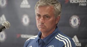 """Mourinho alla moglie di Benitez: """"Pensi a far dimagrire il marito"""""""