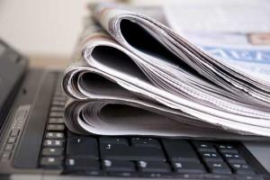 Giornali on line stessi diritti della carta. Corte di Cassazione: sequestro proibito