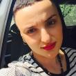 Arisa, capelli cortissimi: nuovo taglio non piace ai fan. Lei risponde così 01