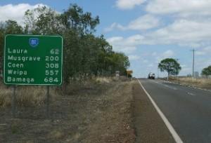 Australia, tre ragazzi italiani muoiono in incidente stradale