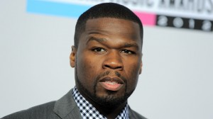 50 Cent dichiara bancarotta per non pagare 5 mln alla sua ex