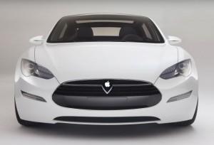 Doug Betts, ex di Fiat-Chrysler, alla Apple: iCar in arrivo?