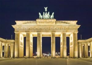 Berlino ha più turisti di Roma