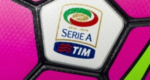 Serie A, calendario 2015-2016: sorteggio diretta tv - streaming