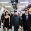 Cina, 31enne si opera per diventare il sosia di Kim Jong-un2