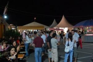 """Botticino (Brescia), festa dell'Unità vietata ai """"vu' cumprà"""". """"Pd come Lega Nord"""""""