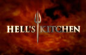 Hell's Kitchen, vince Mirko Ronzoni VIDEO