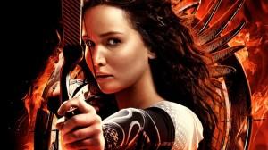 "Hunger Games finisce, con ""Mockingjay Part 2"" si chiude triologia"