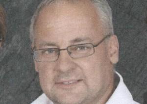 Paul Oberkofler ridusse la moglie  Brigitte Steger a vegetale, pena dimezzata