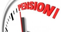 Via ai rimborsi da lunedì 3/8 per 3,7 milioni di pensionati