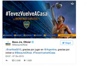 http://www.blitzquotidiano.it/sport/juventus-sport/calciomercato-juventus-carlos-tevez-boca-juniores-e-ufficiale-2219697/