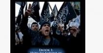 """Isis: """"Formate  gang di Jihad  in Occidente e  prendete Roma"""""""