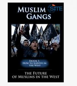"Isis: ""Formate gang jihad in occidente e prendete Roma"""