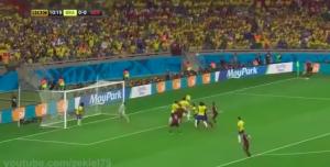 Video YouTube. Brasile-Germania non finì 1-7: tifoso verdeoro riscrive la storia
