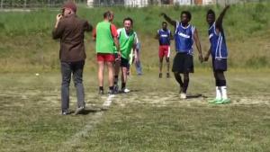 https://www.blitzquotidiano.it/sport/flop-calcio-covisoc-fallimento-fidejussioni-rimini-perugia-gallipoli-arezzo-472848/