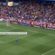 Video YouTube, Asmir Begovic esordio flop New York-Chelsea: Mourinho lo difende