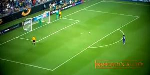 Video YouTube, rigori: Chelsea batte Psg. Highlights e gol