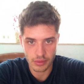 Aldo Naro ucciso a pugni in discoteca a Palermo: le telefonate choc al 118