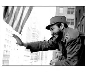"""Fidel Castro, la profezia del 1973: """"Presidente nero, Papa sudamericano e..."""""""