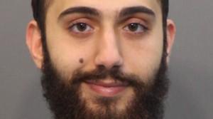 Tennessee, strage base. Isis celebra ma non rivendica, Abdulazeez lupo solitario